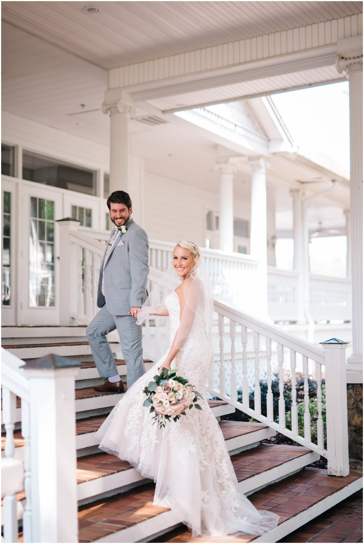 Stonebridge Weddings and Events- Garden House_0066.jpg
