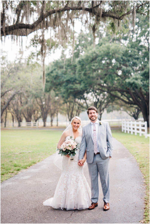 Stonebridge Weddings and Events- Garden House_0067.jpg