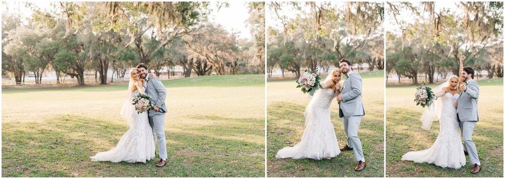 Stonebridge Weddings and Events- Garden House_0069.jpg