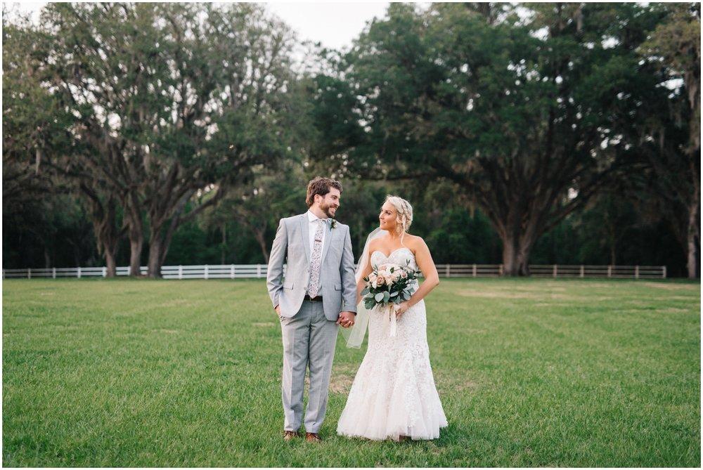 Stonebridge Weddings and Events- Garden House_0070.jpg