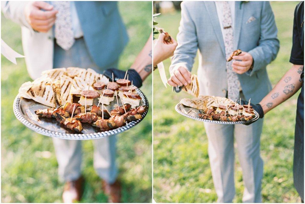 Stonebridge Weddings and Events- Garden House_0071.jpg
