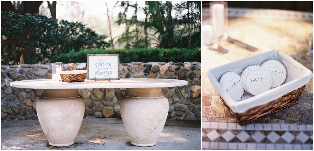 Stonebridge Weddings and Events- Garden House_0073.jpg