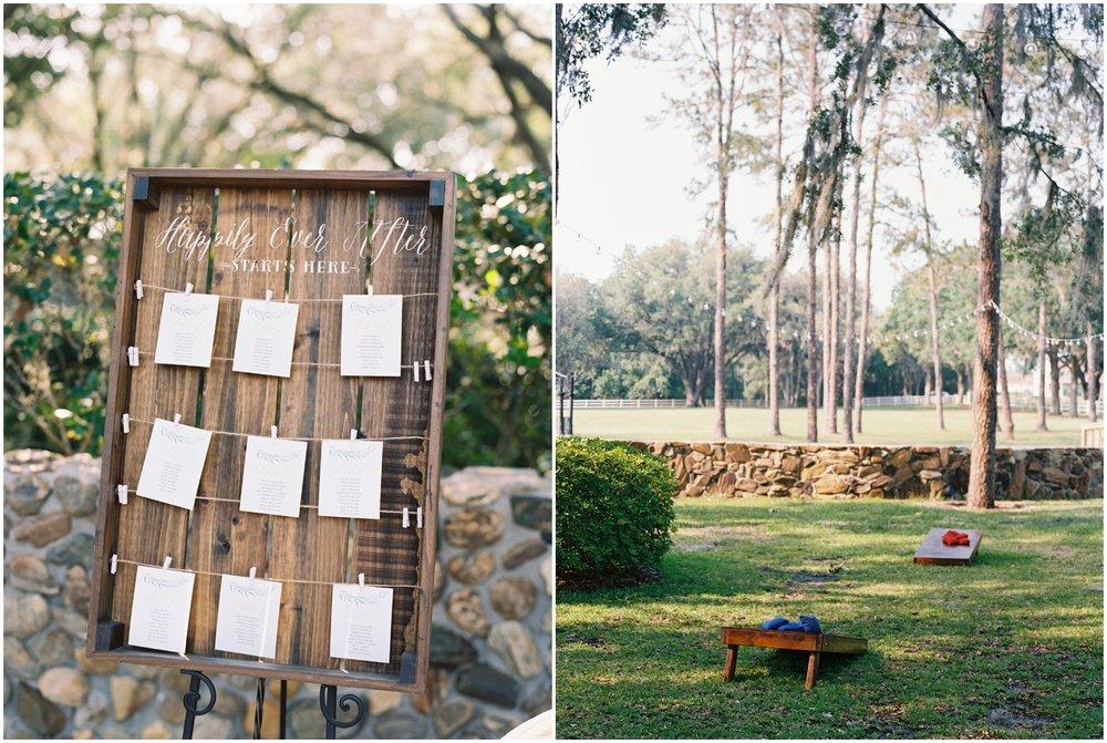 Stonebridge Weddings and Events- Garden House_0072.jpg