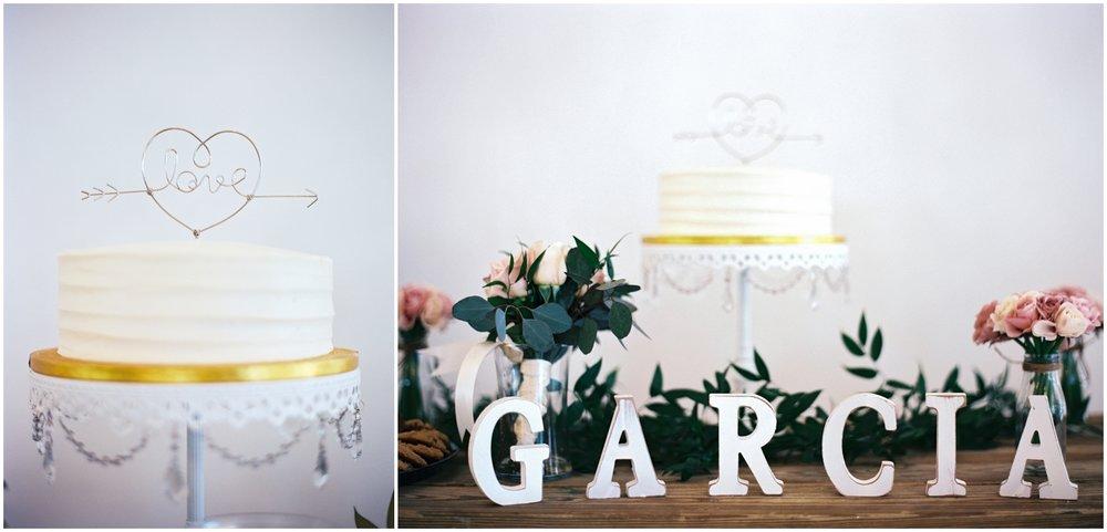 Stonebridge Weddings and Events- Garden House_0074.jpg