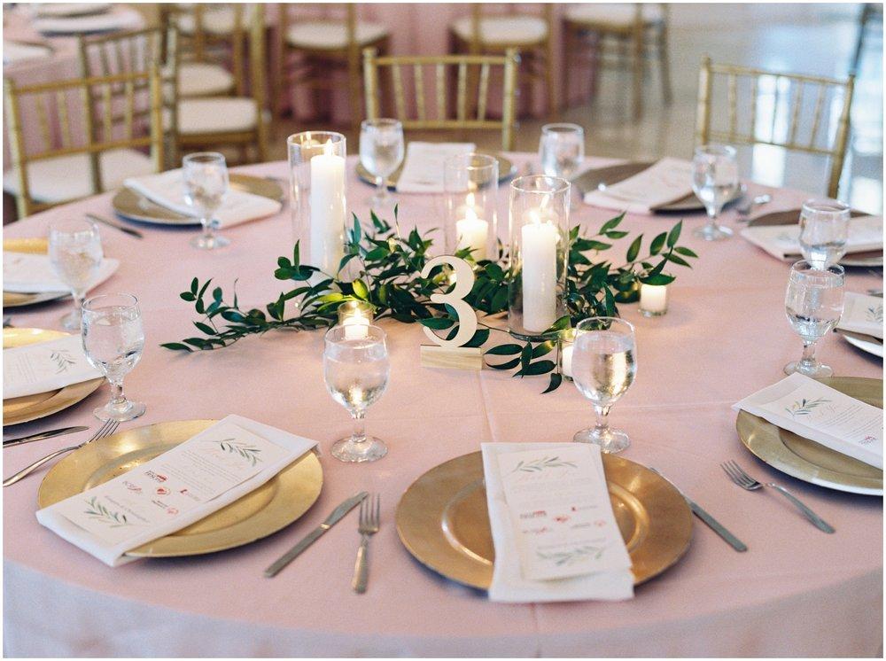 Stonebridge Weddings and Events- Garden House_0075.jpg