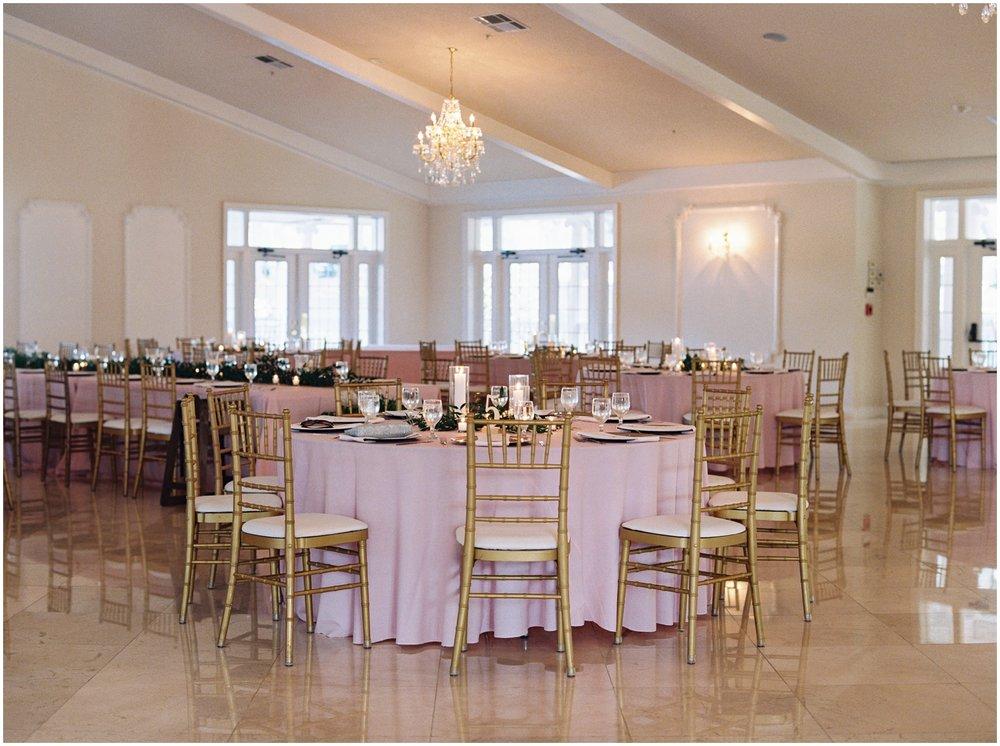 Stonebridge Weddings and Events- Garden House_0076.jpg