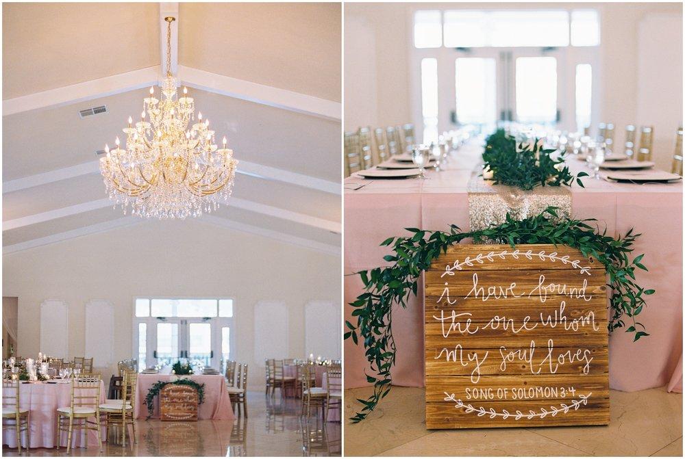 Stonebridge Weddings and Events- Garden House_0077.jpg