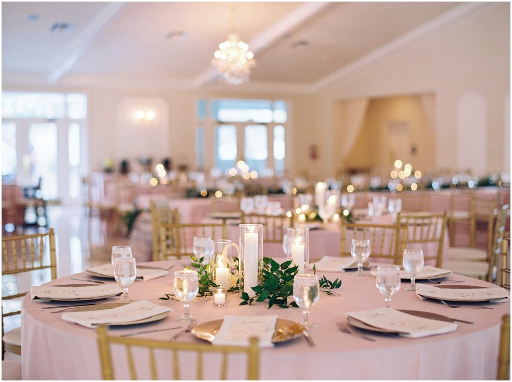 Stonebridge Weddings and Events- Garden House_0078.jpg