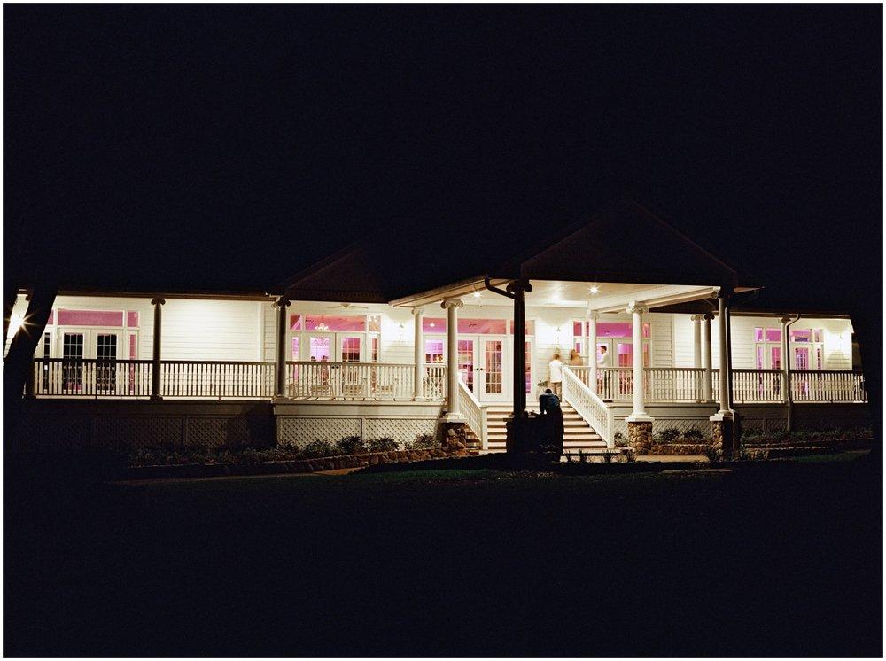 Stonebridge Weddings and Events- Garden House_0079.jpg