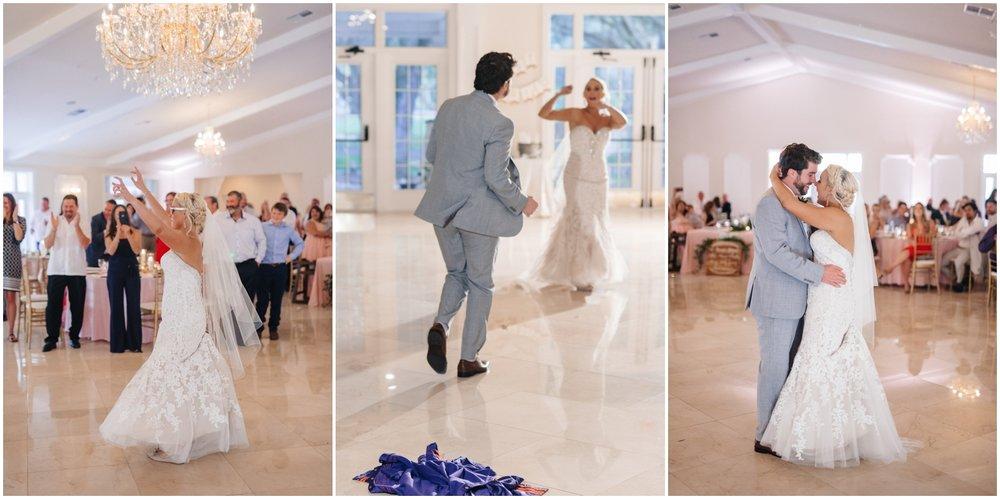 Stonebridge Weddings and Events- Garden House_0081.jpg