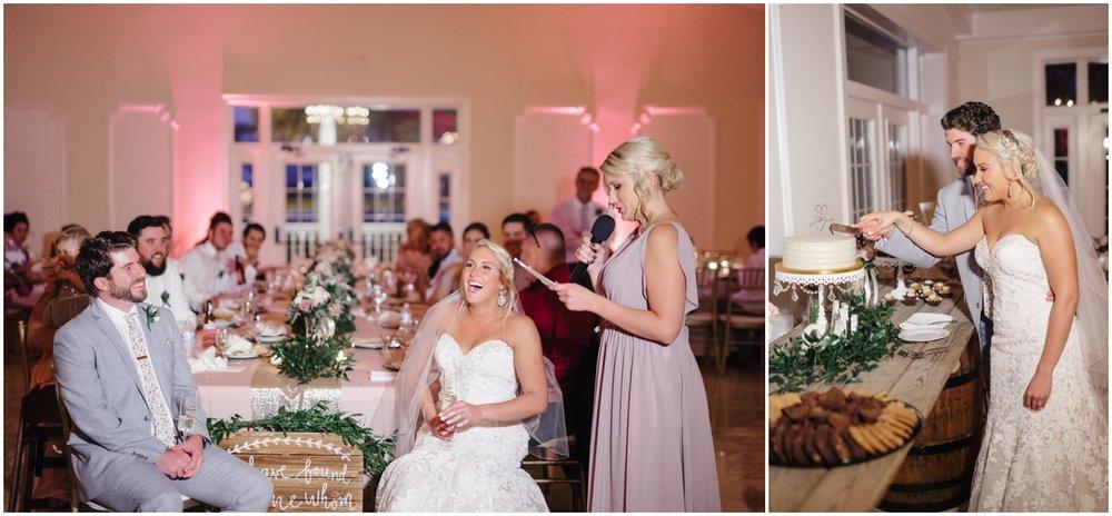 Stonebridge Weddings and Events- Garden House_0083.jpg