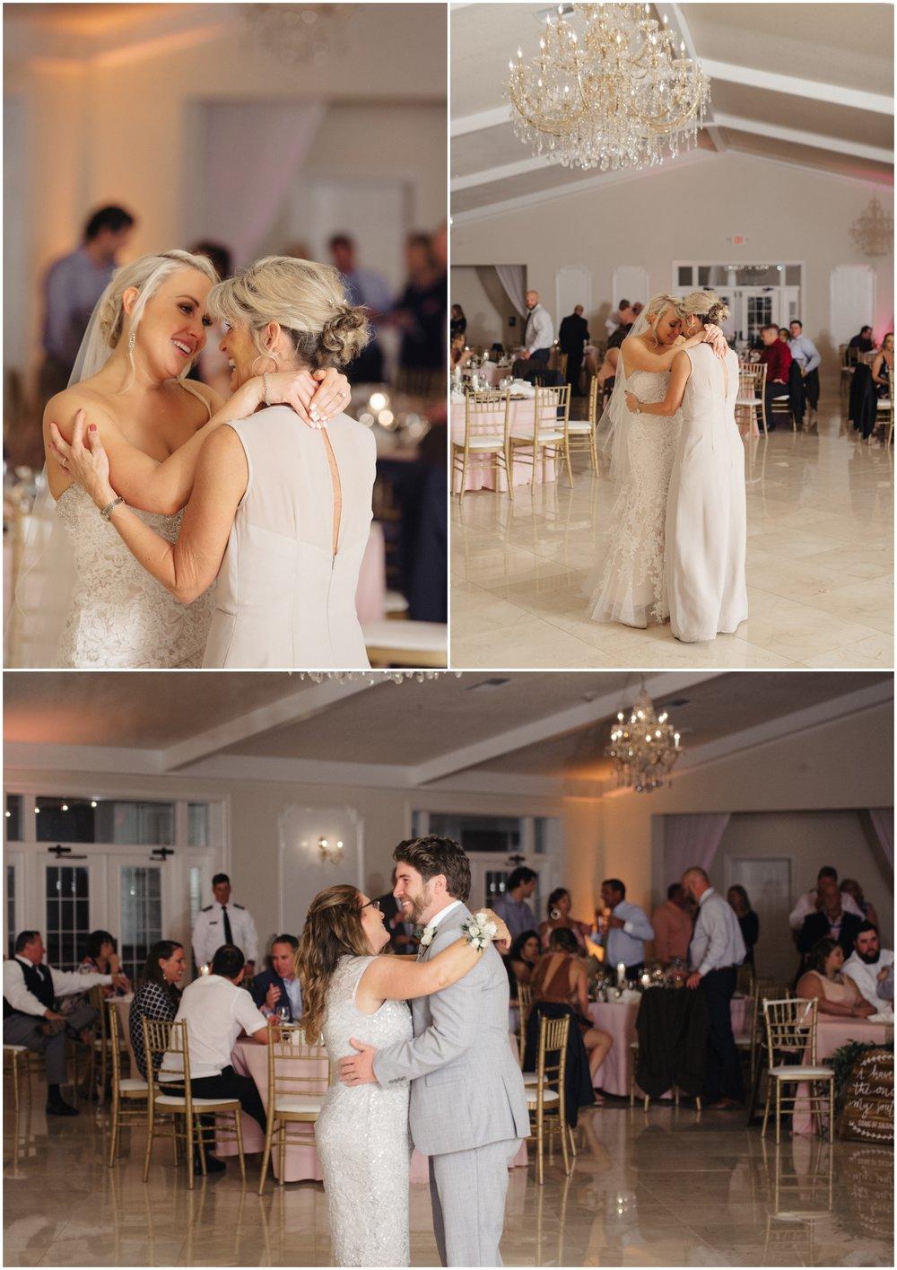 Stonebridge Weddings and Events- Garden House_0082.jpg