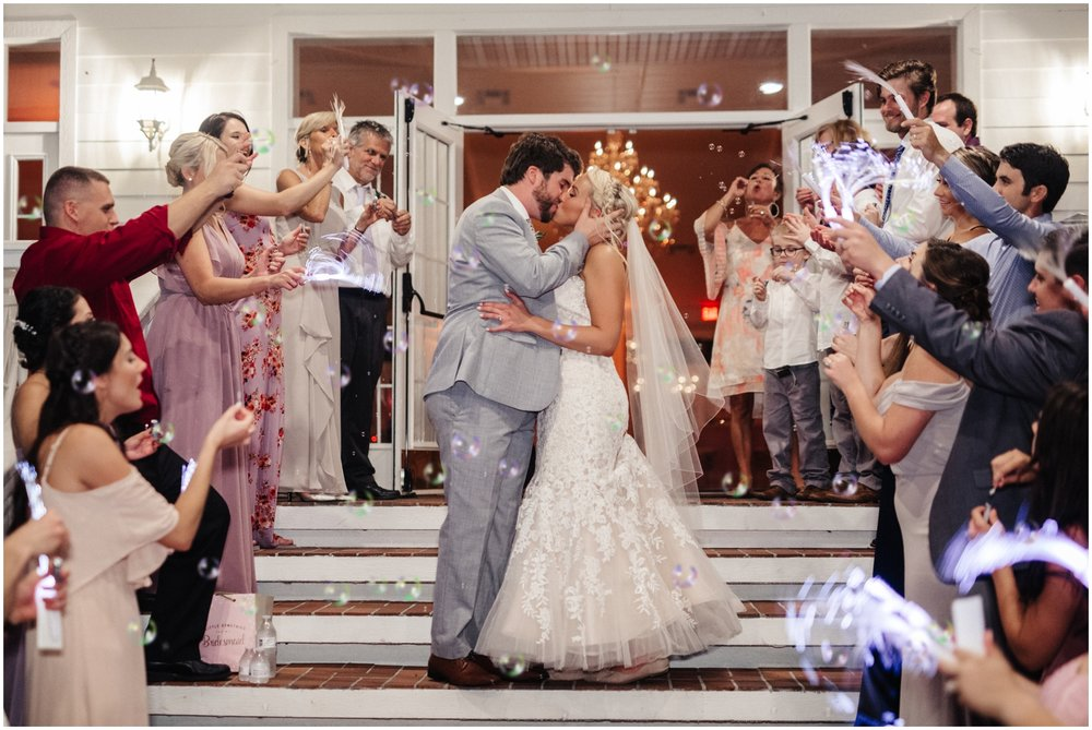Stonebridge Weddings and Events- Garden House_0084.jpg