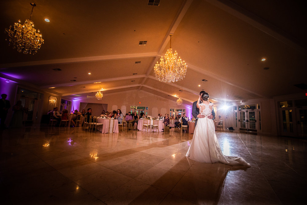 Wedding-Stonebridge-at-lange-farm-amanda-tyler-0685.jpg