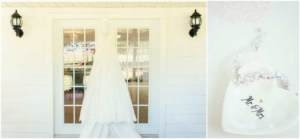 Tampa Area Wedding Venue with Southern Charm- Stonebridge Events_0265.jpg