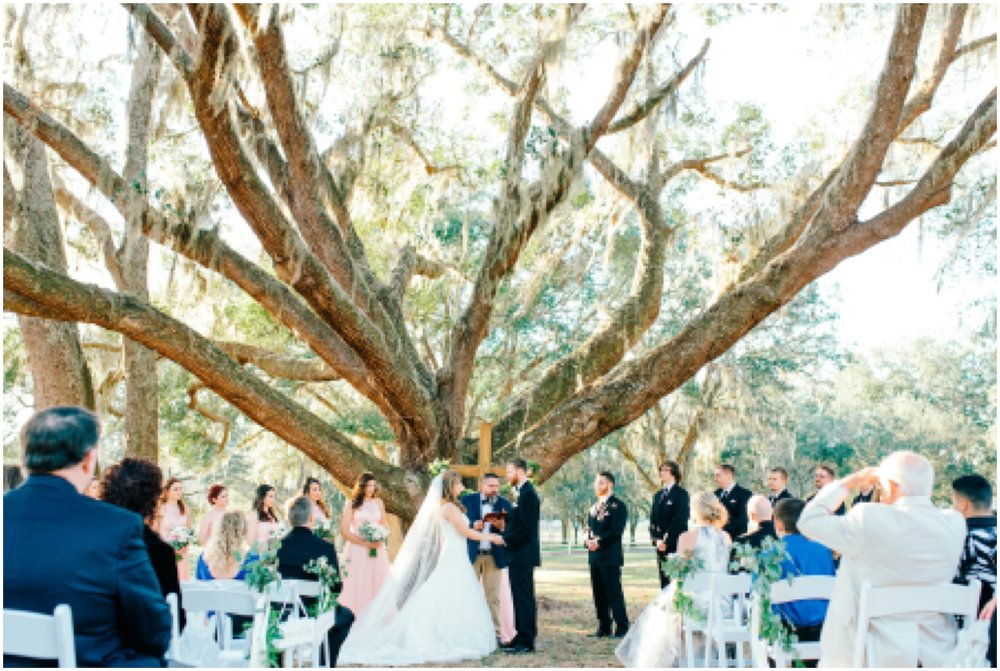 Tampa Area Wedding Venue with Southern Charm- Stonebridge Events_0280.jpg
