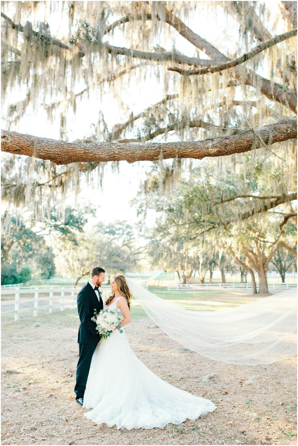 Tampa Area Wedding Venue with Southern Charm- Stonebridge Events_0282.jpg