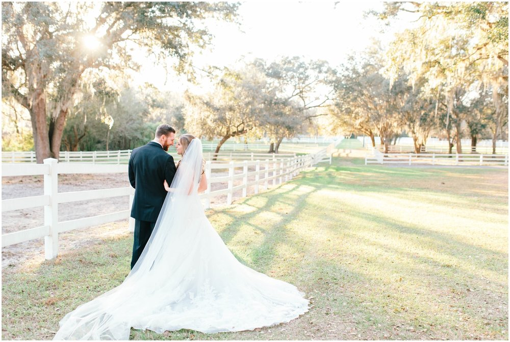 Tampa Area Wedding Venue with Southern Charm- Stonebridge Events_0284.jpg