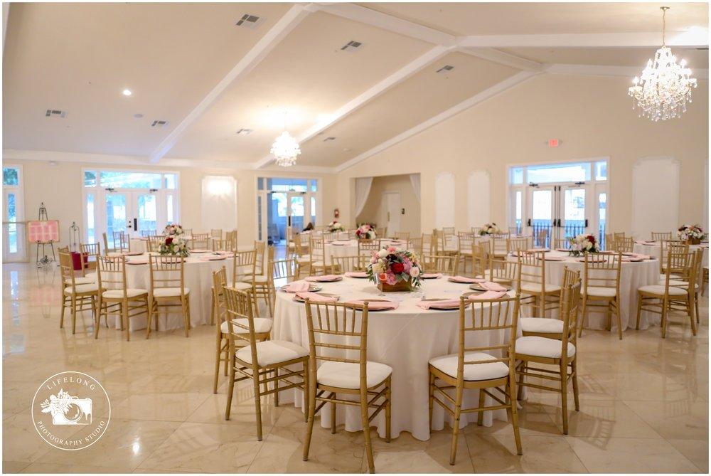 Stonebridge Weddings. Tampa Area Barn Wedding Venue_0286.jpg