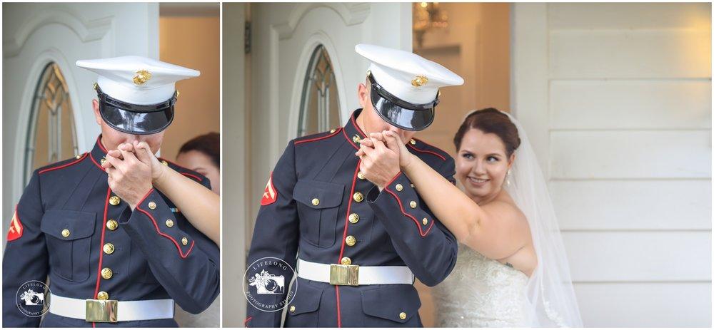 Stonebridge Weddings. Tampa Area Barn Wedding Venue_0300.jpg