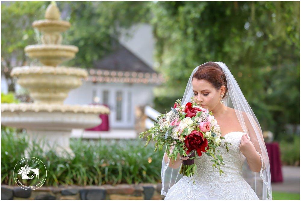 Stonebridge weddings & events venue