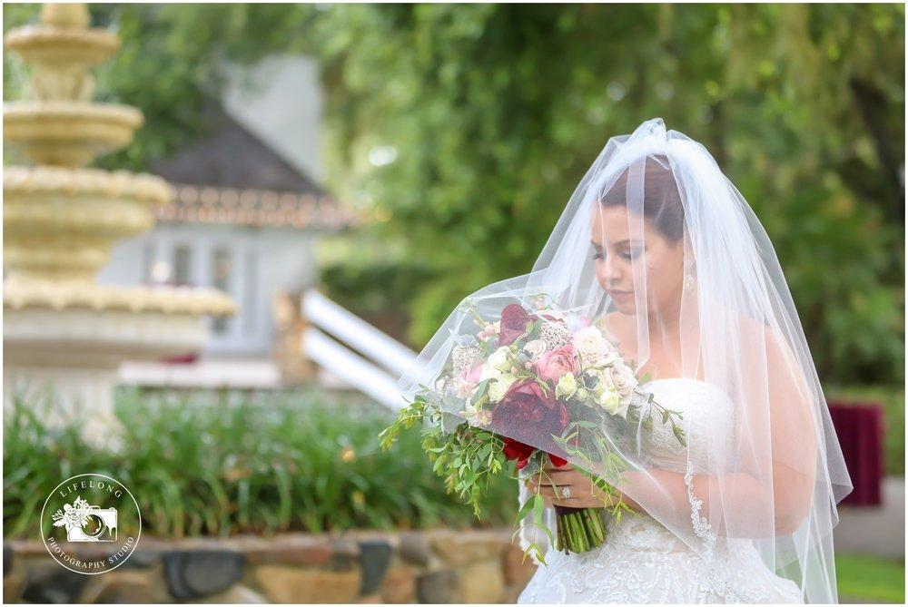 Stonebridge Weddings. Tampa Area Barn Wedding Venue_0307.jpg