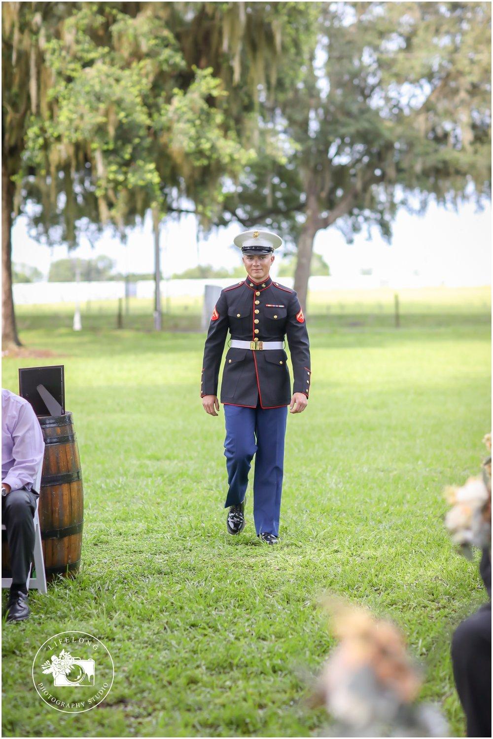 Stonebridge Weddings. Tampa Area Barn Wedding Venue_0314.jpg