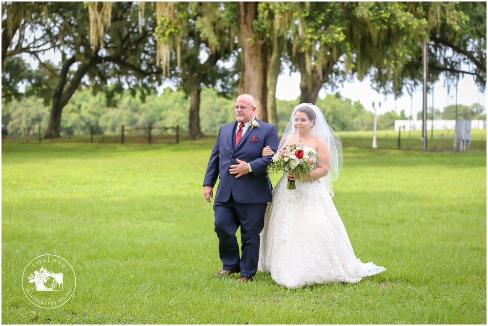 Stonebridge Weddings. Tampa Area Barn Wedding Venue_0317.jpg