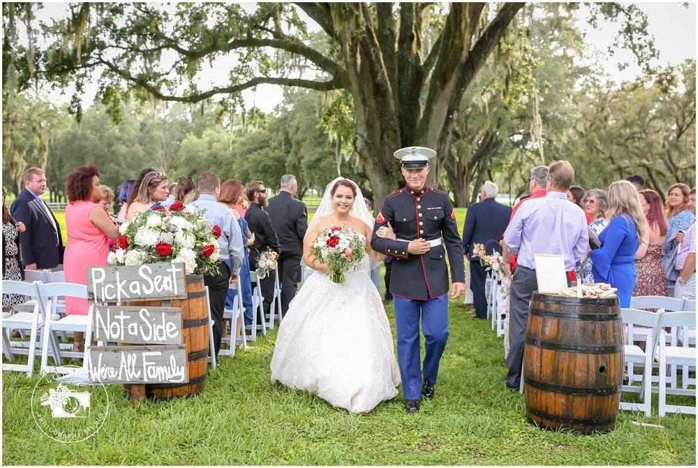 Stonebridge Weddings. Tampa Area Barn Wedding Venue_0324.jpg