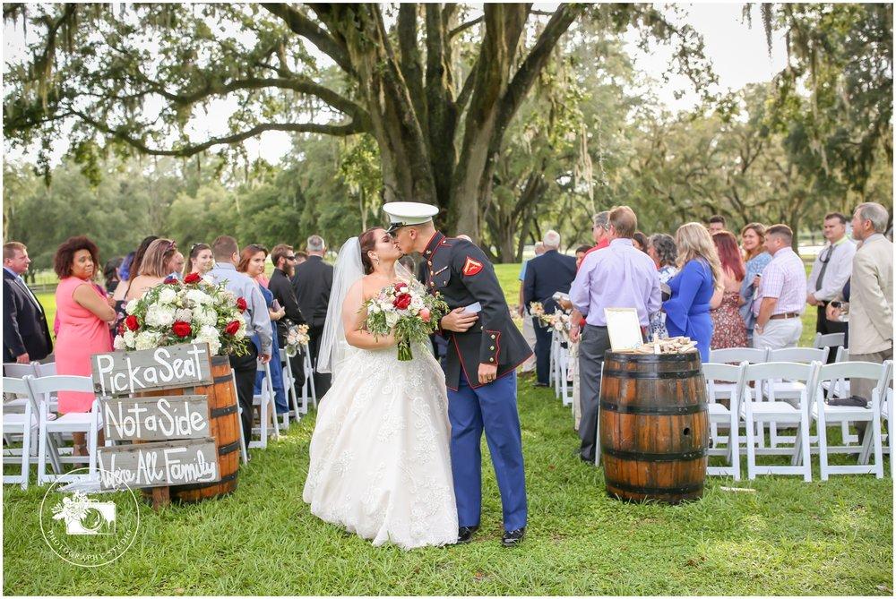 Stonebridge Weddings. Tampa Area Barn Wedding Venue_0325.jpg