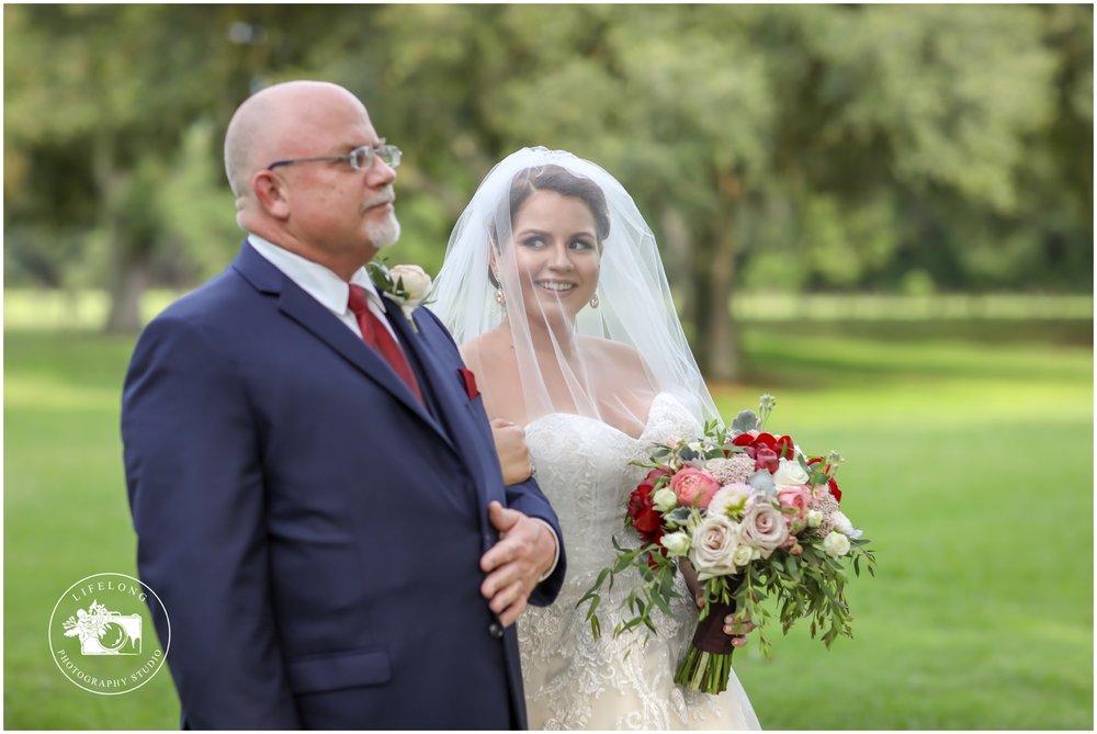 Stonebridge Weddings. Tampa Area Barn Wedding Venue_0326.jpg