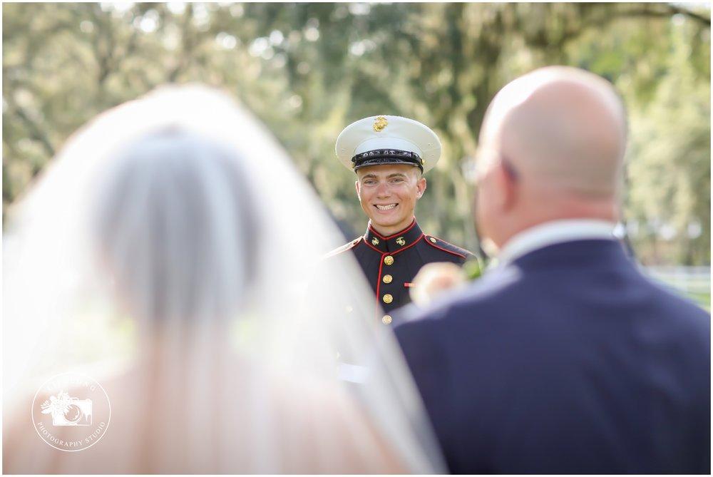 Stonebridge Weddings. Tampa Area Barn Wedding Venue_0327.jpg