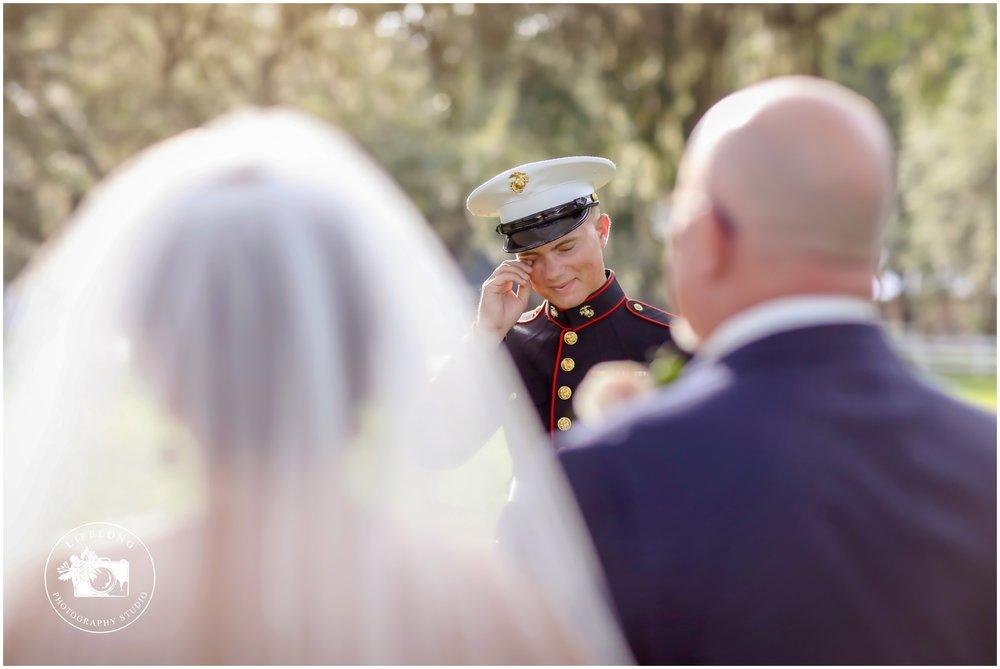 Stonebridge Weddings. Tampa Area Barn Wedding Venue_0328.jpg
