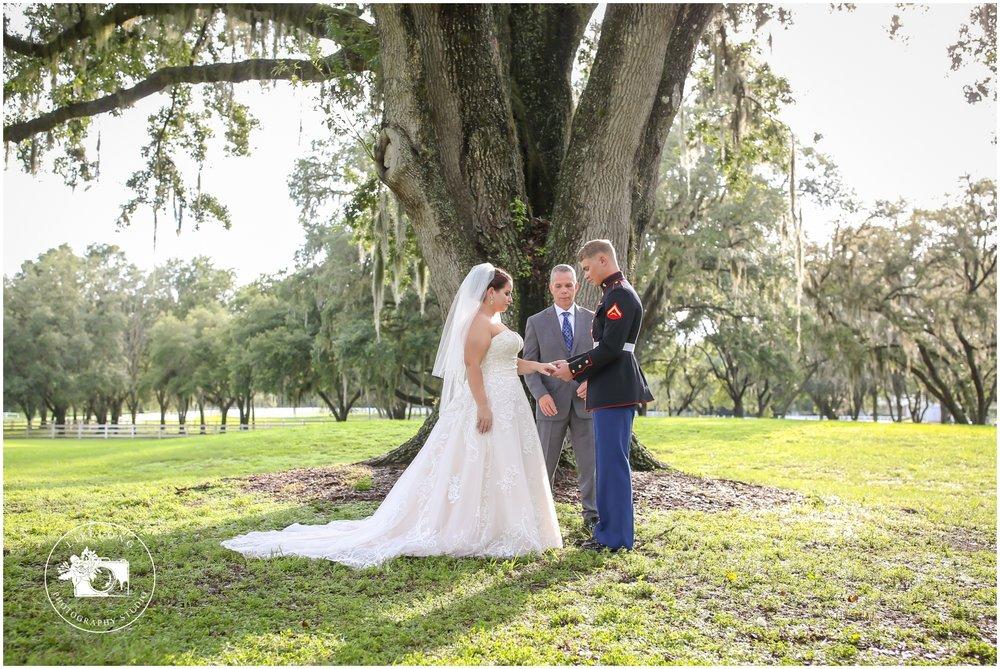 Stonebridge Weddings. Tampa Area Barn Wedding Venue_0329.jpg