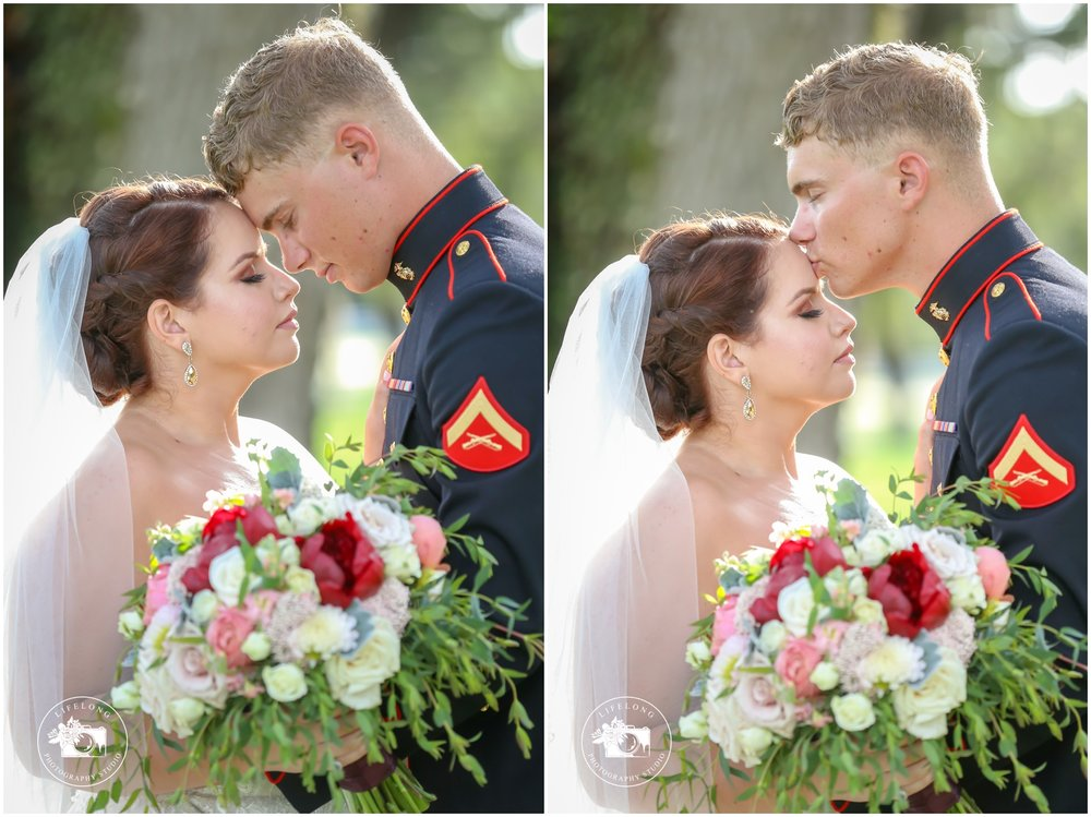 Stonebridge Weddings. Tampa Area Barn Wedding Venue_0333.jpg