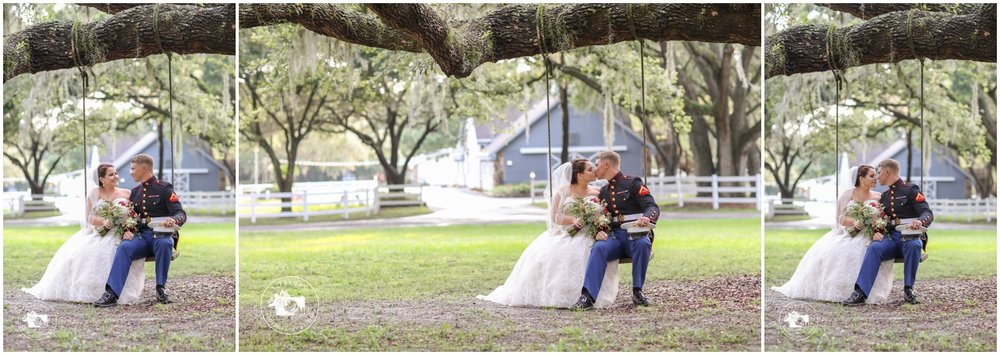Stonebridge Weddings. Tampa Area Barn Wedding Venue_0340.jpg