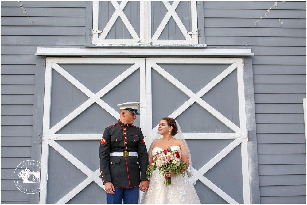 Stonebridge Weddings. Tampa Area Barn Wedding Venue_0344.jpg
