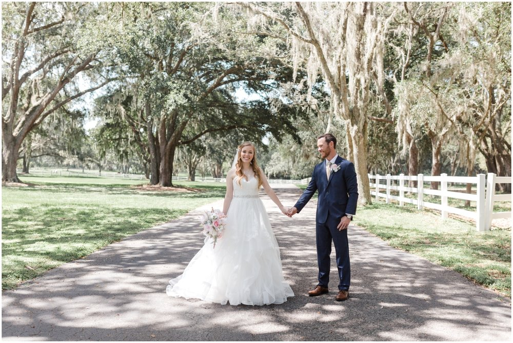 stonebridge weddings