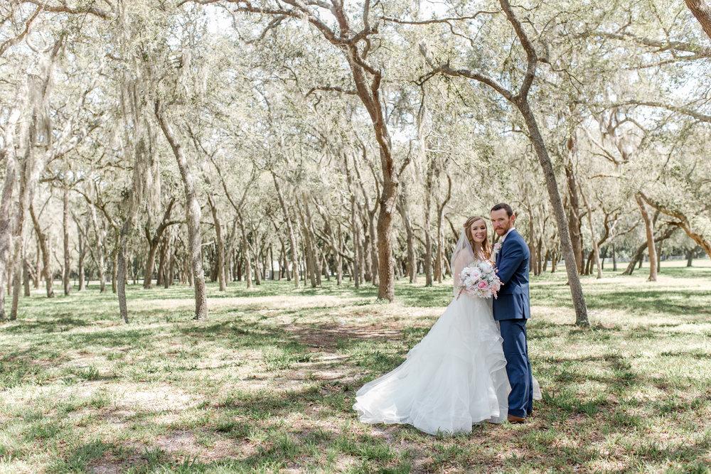 Stonebridge-Weddings-and-Events-at-The-Lange-Farm-Wedding-Photos-Kaylynne-Zack-I58A3117.jpg
