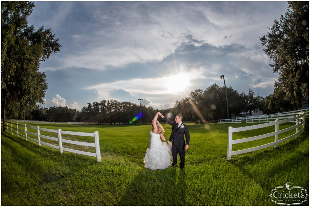 Romantic Outdoor Tampa Wedding Venue - Stonebridge Weddings_0708.jpg
