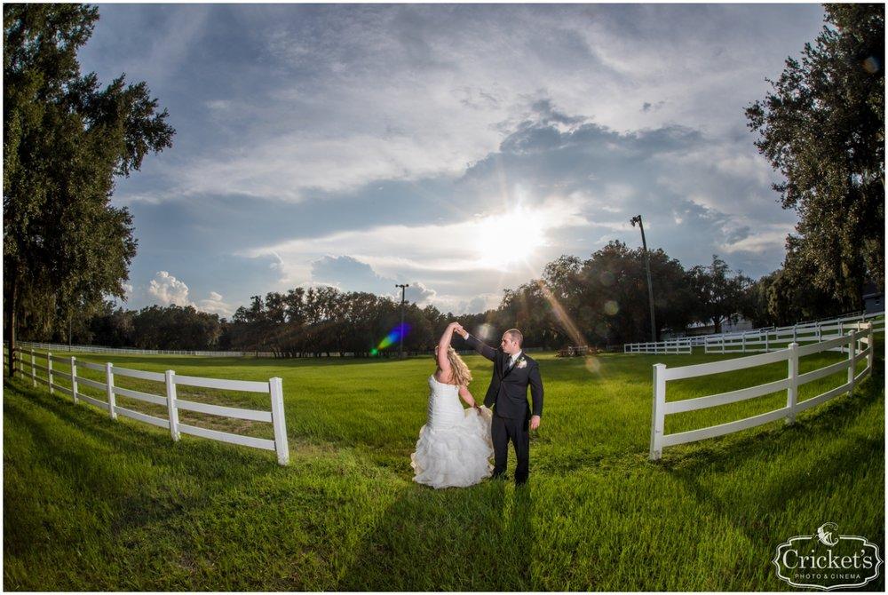 Romantic Outdoor Tampa Wedding Venue - Stonebridge Weddings_0708.jpg
