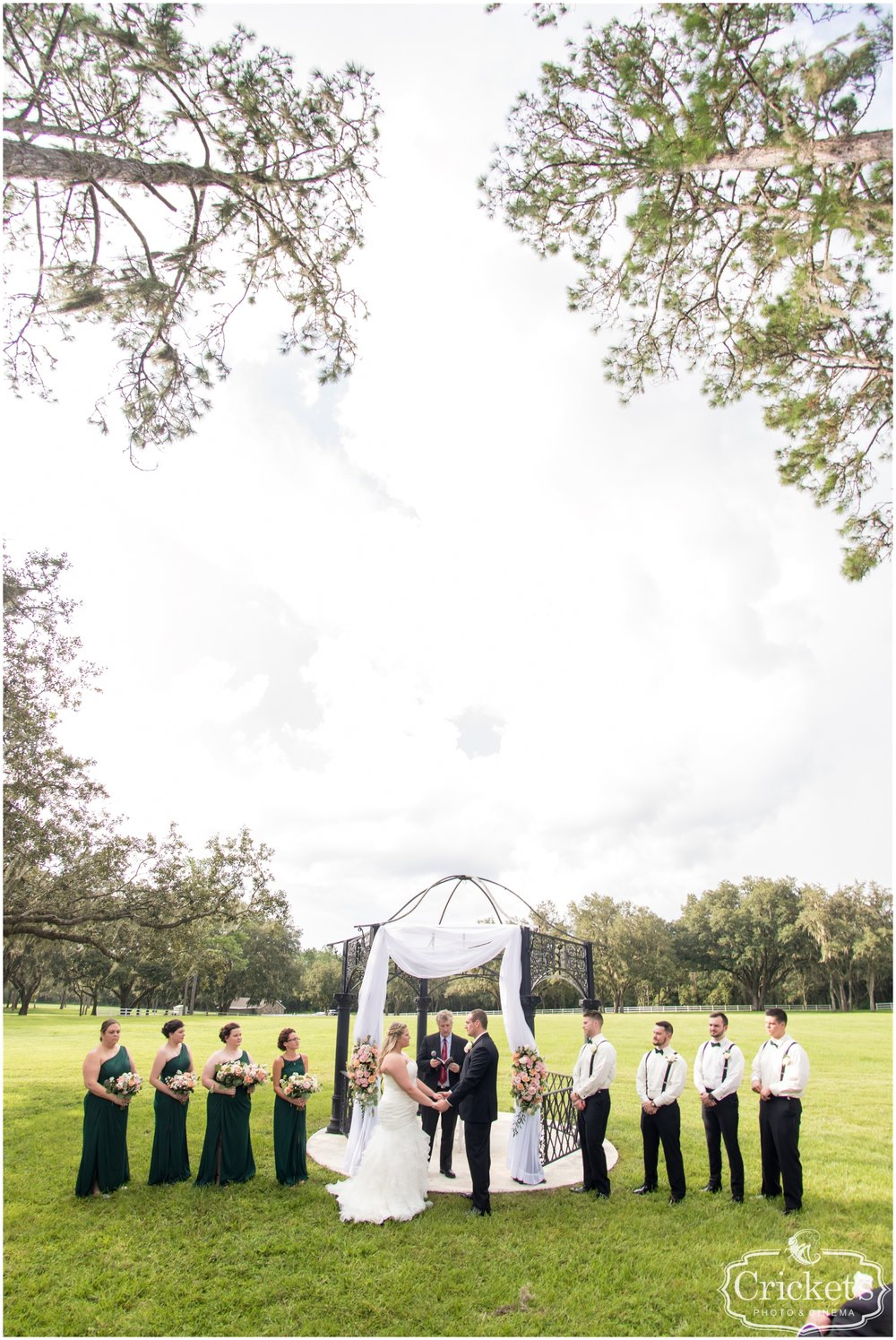 Romantic Outdoor Tampa Wedding Venue - Stonebridge Weddings_0697.jpg