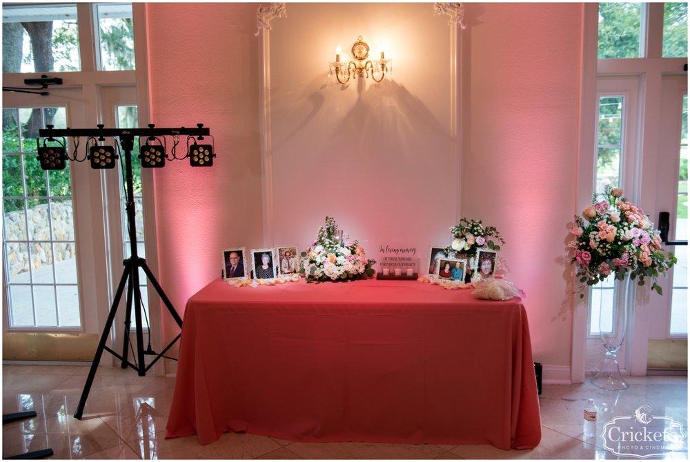 Stonebridge Wedding & Events
