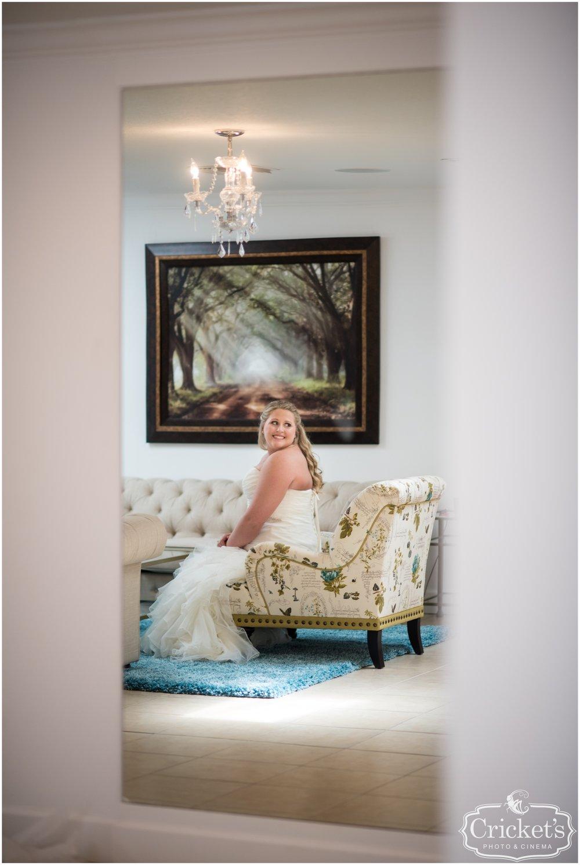 Romantic Outdoor Tampa Wedding Venue - Stonebridge Weddings_0669.jpg