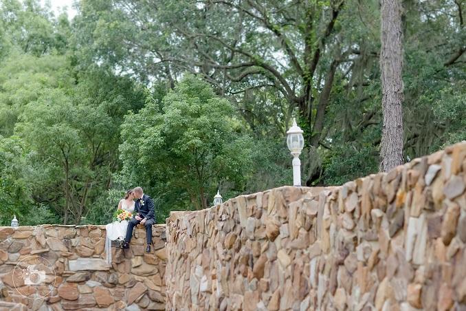 Life Long Stone Wall.jpg