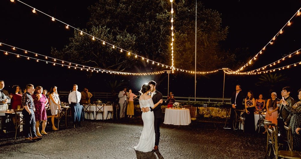 Richard&Yunsoo,WeddingImages-LauraFootePhotography(30of45).jpg