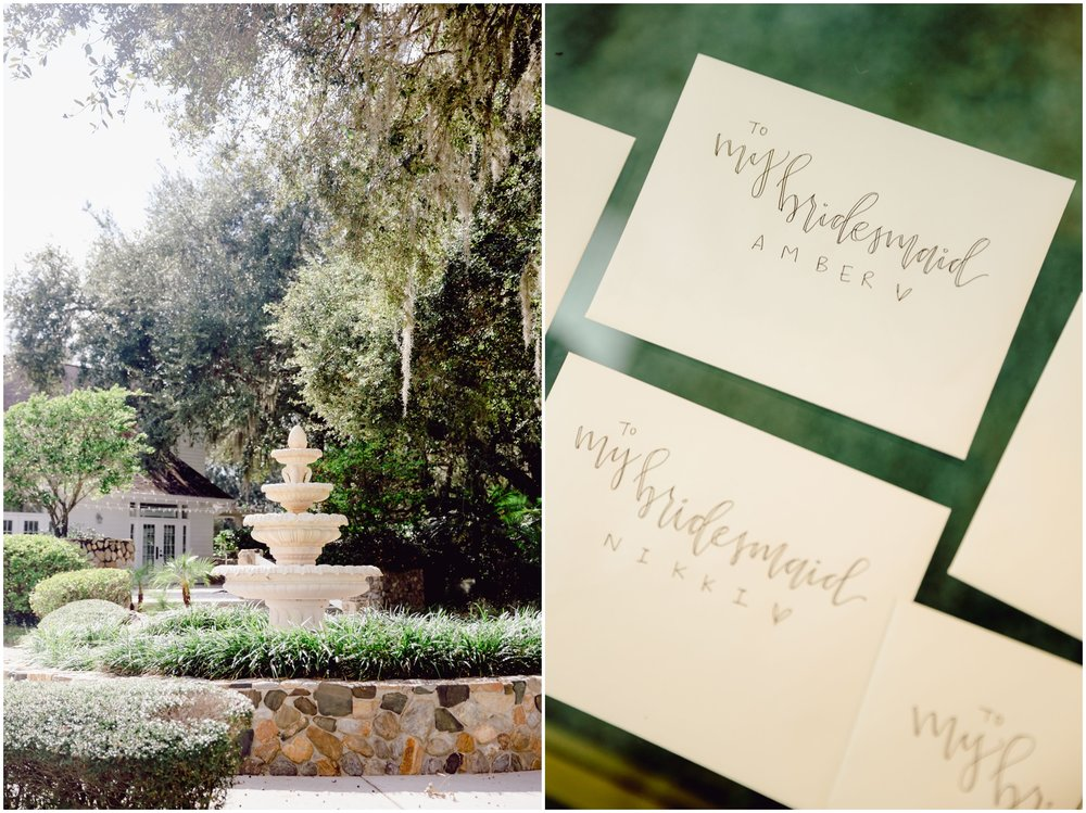 Romantic Tampa Wedding Venue- Stonebridge Weddings_0162.jpg