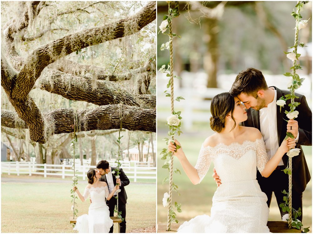 Romantic Tampa Wedding Venue- Stonebridge Weddings_0174.jpg