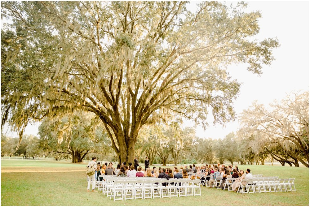 Romantic Tampa Wedding Venue- Stonebridge Weddings_0186.jpg