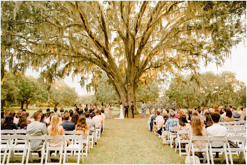 Romantic Tampa Wedding Venue- Stonebridge Weddings_0187.jpg